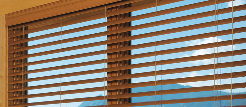 roller blinds installation instructions