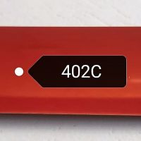 Red 402C image